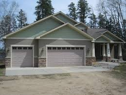 Inspiring Garage Addition Plans Story Photo by Best 25 Garage Addition Ideas On Detached Garage