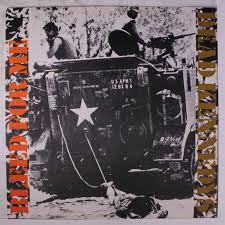 100 Police Truck Dead Kennedys DEAD KENNEDYS Craig Moerer Records By Mail