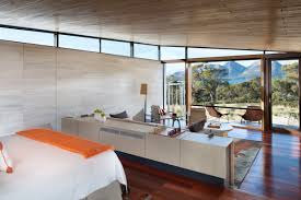 100 Saffire Resort Tasmania Freycinet Make It Wood