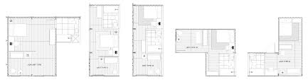 100 Shipping Container Homes Floor Plans Village One Community Open Source Village 5