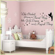 Wall Art Designs Awesome Collections For Girls Bedroom Interesting Teenage Girl Quotes