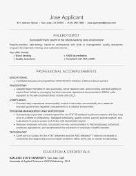 Free Resume Examples Chronological And Functional Resumes ... Civil Engineer Resume Mplates 20 Free Download Resumeio Templates Cover Letter Template Good What Makes Social Work Work Examples Objective 004 Ideas Basic Magnificent Examples Professional From Myperftresumecom Indeedcom How Tote With No Sales Manager Cv English Cover Letter Job Freeme Downloadable Sample Downloads For Personal Trainer Example Cv