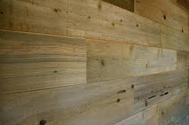 Rustic Wall Planks Reclaimed Wood Paneling Rustic Elk Ridge Rustic