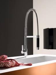 inspirational dornbracht kitchen faucet best kitchen faucet