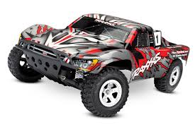 100 Used Rc Cars And Trucks For Sale Traxxas Slash 2WD RTR WithTQ 24GHZ Radio TRA58024 RC Planet