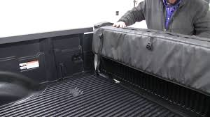 Review Thule Truck Bed Bike Racks 2016 Nissan Frontier Th823 ... Thule Toyota Tacoma 62018 Thruride Truck Bed Mount Bike Rack Tonneau Covers Arm For Bikes Inno Velo Gripper Storeyourboardcom Review Of The Bedrider On A 2002 Retraxone Mx Retractable Cover Trrac Sr Ladder Racks Ideas Patrol Bicycle Rider Pickup Lovely Trucks Mini Japan Proride Amazoncom Xsporter Pro Multiheight Alinum Rei Hitch Also As Well