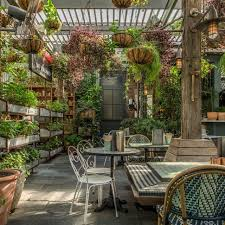The Potting Shed Bookings by The Potting Shed Alexandria Au Nsw Opentable