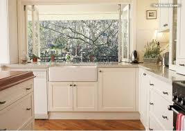 Farmhouse Style Sink by Everything You Need To Know About Farmhouse Sinks U2014 American