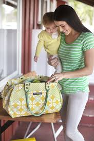 133 Best Diaper Bags Images On Pinterest | Diaper Bags, Diapers ... Monique Lhuillier Grey Nappy Bag Pottery Barn Kids Au Lunchbox Diaries Back To School With New Nwt White Classic Diaper Never Fawn Design Or Anytime These Bags Can Be Worn As Show Me Your Diaper Bag The Bump Khaki Monogrammed H Dolls Bears Find Products Online At Storemeister 133 Best Bags Images On Pinterest Diapers Rosie From Lily Jade Is Stunningwith An Amazing Classic Baby Registry Tips A Secondtime Mom Project Nursery Mum
