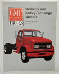 GMC Trucks Gasoline Medium And Heavy-Tonnage Models Sales Brochure ... 1966 Gmc Truck Youtube 1000 Custom Pickup Louisville Showroom Stock 1547 For Sale1966 Gmcchevrolet Stepside Truck Ls1tech Camaro And Trucks Hdivan Handibus Sales Brochure 1 Ton Dually Sale Other Models For Sale Near Cadillac Michigan 49601 K20 22000 Original Miles Photo This Was Uploaded By Classics Chevrolet Old Chevy Photos Wilkes Barre Pennsylvania 18709
