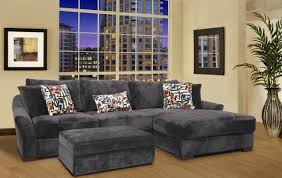 Jennifer Convertibles Sofa With Chaise by Remarkable Photograph Of Sofa Recliner Set Delightful Sofa Lova