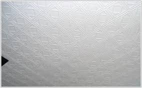 tin ceiling tiles home depot tiles home decorating ideas