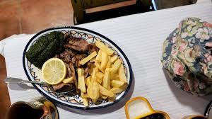 conception cuisine portuguese cuisine conception a sheet to food eater 0 tupimo com