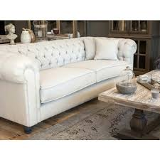 sofa landhausstil springfield chesterfield konfigurieren