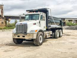 100 Used Trucks Arkansas New And For Sale On CommercialTruckTradercom