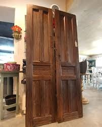 Door Design : Sliding Barn Door Designs — New Decoration Tips On ... White Sliding Barn Door Track John Robinson House Decor How To Epbot Make Your Own For Cheap Knotty Alder Double Sliding Barn Doors Doors The Home Popsugar Diy Youtube Rafterhouse Porter Wood Inside Ideas Best 25 Interior Ideas On Pinterest Reclaimed Gets Things Rolling In Bathroom Http Beauties American Hardwood Information Center Design System Designs Tutorial H20bungalow