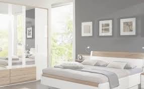 ebay kleinanzeigen schlafzimmer komplett gebraucht peozanne