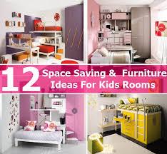 room splendid modern space saving bedroom furniture sets
