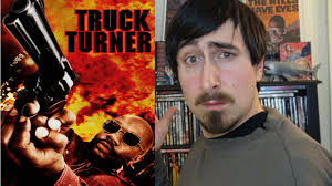 Truck Turner - Movie Review: Blaxploitation Film - YouTube Truck Turner 1974 Photo Gallery Imdb April 2016 Vandala Magazine Frank Monster Twiztid Krsone Ft Bring It To The Cypherproduced By Dj Vhscollectorcom Your Analog Videotape Archive 25 Rich Guys With Even Richer Wives Money Ice Pirates Film Tv Tropes Because I Got High Coub Gifs With Sound Jonathan Kaplan Review Opus Amc Benelux Rotten Tomatoes