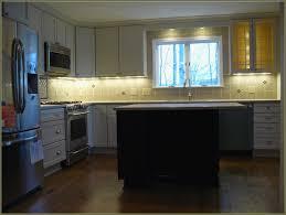 hardwired led cabinet lighting kitchen undercounter