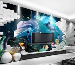 fototapete wand tapete und aquarium nr dec 9423 uwalls de