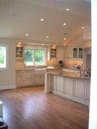track lighting for sloped ceiling designing home vaulted ceiling