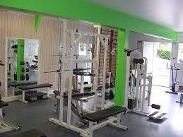 salle de musculation vannes musculation asptt vannes