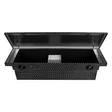 Cam-Locker® - King Size Low Profile Extra Deep Wide Single Lid ...