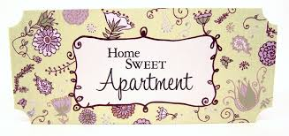 Home Sweet Apartments Hotel R Best Deal Site