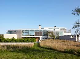 100 Beach House Architecture Skolnick