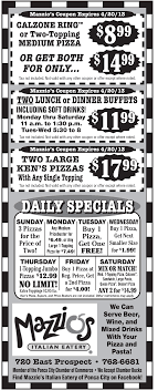 Mazzios Coupon Code Pizza And Pie Best Pi Day Deals Freebies For 2019 By Photo Congress Dollar General Coupons December 2018 Chuck E Cheese Printable Coupon Codes May Cheap Delivered Dominos Vs Papa Johns Little Caesars Watch Station Coupon Coupon Oil Change Special With And Krazy Lady App Is Donatos 5 Off Lords Taylor Drses The Pit Discount Code Bbva Compass Promo Lepavilloncafeeu Black Friday Tv Where To Get Best From Currys Argos Papamurphys Locations Active Deals