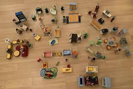 playmobil wohnen artikel nr 4282 4289 5328 5332