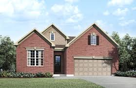 100+ [ Fischer Homes Design Center Erlanger Ky ] | Maxwell New ... Awesome Ryland Home Design Center Ideas Decorating Fischer Excellent House Plan Wdc Abriel Homes The Springs Single Family By Builder In Interior Best Gallery Stylecraft Pictures True Lifestyle Centers Photo Images 100 Atlanta Plans
