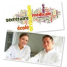 apprendre à bien choisir ecole secretaire medicale