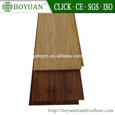 Eco Forest Laminate Flooring by By Classical Charcoal Eco Forest Bamboo Flooring Price Buy
