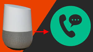 Google Home Hands-Free Calling - IPhone And Android Setup - YouTube Theres Now A Free Iphone App That Encrypts Calls And Texts Wired Facebook Launches Free Calling For All Users In The Us Messenger Launches Voip Video Over Cellular Call Recorder For 2017 Record Callsskypefacetime Voice Calling Tutorial Google Hangouts Introduces Intertional Voice Calls India Just Got Better With Voip Android Ios Making Or Cheap With Your 10 Best Apps Sip Authority How To Phone On Gadget Free Ipad