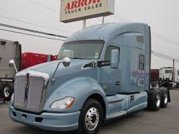 Used Trucks For Sale In French Camp, CA ▷ Used Trucks On Buysellsearch Daycabs For Sale In Ca Used 2014 Freightliner Scadevo Tandem Axle Daycab For Sale 570433 Semi Trucks Commercial For Arrow Truck Sales Volvo Vnl670 In California Cars On Buyllsearch Peterbilt 587 Sleeper 573607 Freightliner Cascadia Evolution French Camp 01370950 Sckton Ca Fontana Inventory Kenworth T660 Used 2012 Tandem Axle Sleeper New Car Release Date 2013 Kenworth T700
