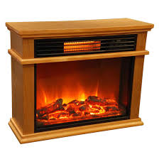 100 decor flame infrared electric stove walmart amazon com