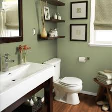 Pictures Of Bathroom Color Schemes Beautiful Bathroom Colors And ... The Best Paint Colors For A Small Bathroom Excited Color Schemes For Modern Design Pretty Bathroom Color Schemes Ideas Special 40 Lovely Bathrooms Online Gray With Fantastic Inspiration Ideas Elle Decor 20 Relaxing Shutterfly 12 Our Editors Swear By Awesome Combinations Collection