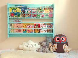 etagere pour chambre enfant etagere pour livres chambre room