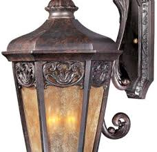l carriage outdoor wall lighting 17 interesting outdoor