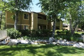 100 Forest House Apartments 25 PetFriendly For Rent In Lake CA