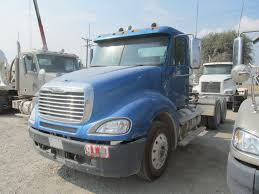 New And Used Trucks And Trailers For Sale At Semi Truck And Traler ... 2014 Lvo Vnl670 For Sale Used Semi Trucks Arrow Truck Sales 2015 A30g Maple Ridge Bc Volvo Fmx Tractor Units Year Price 104301 For Sale Ryder 6858451 In Nc My Lifted Ideas New Peterbilt Service Tlg Heavy Duty Parts 2000 Mack Tandem Dump Rd688s Pinterest Trucks Vnl670