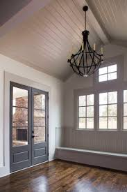 Insulated Cathedral Ceiling Panels by Best 10 Cathedral Ceiling Bedroom Ideas On Pinterest Vaulted