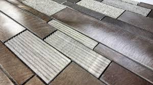 tiles backsplash broken tile backsplash upper cabinets types of