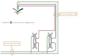 Encon Ceiling Fan Switch by Ceiling Fan 4 Wire Switch Diagram 4 Wire Ceiling Fan Speed Switch