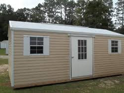 Storage Sheds Ocala Fl by Storage Sheds Gainesville Fl Aluminum Garages Steel Buildings