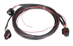 Gm Efi Wiring Harness - Wiring Diagrams Schematics 2013 Chevy Truck Headlamp Wiring Diagram Circuit Symbols 350 Tbi Trusted Diagrams Painless Performance Gmcchevy Harnses 10205 Free Shipping 55 Harness Data 07 Gmc Headlight 1979 In For 1984 And On With 88 1500 Diy Enthusiasts Diagrams Basic Guide 1941 Smart 1987 Example Electrical