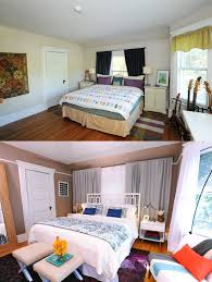 The High Low Project Hgtv Before And After