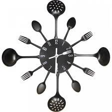 pendule moderne cuisine impressionnant pendule moderne cuisine avec beau horloge murale